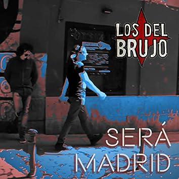 Será Madrid