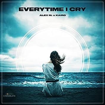 Everytime I Cry