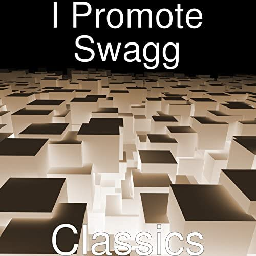 I Promote Swagg feat. Tragedy
