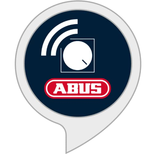 ABUS Z-Wave One
