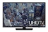 Samsung UN40JU6400 40-Inch 4K Ultra HD Smart LED TV (2015 Model)