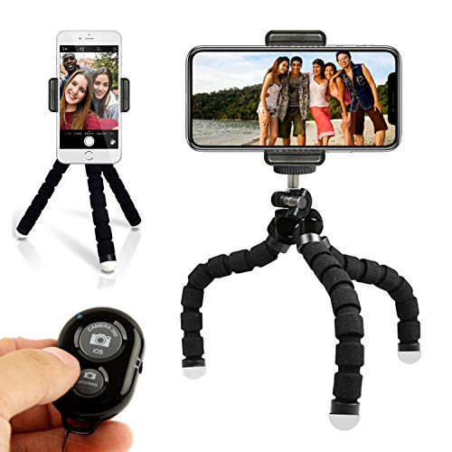 This gift ideas for a leo man is in case he likes to take pictures.