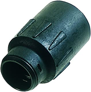 Festool 452892 Antistatic Rotating Hose Connector For D 27 Antistatic Hose
