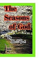 The Seasons of God.
