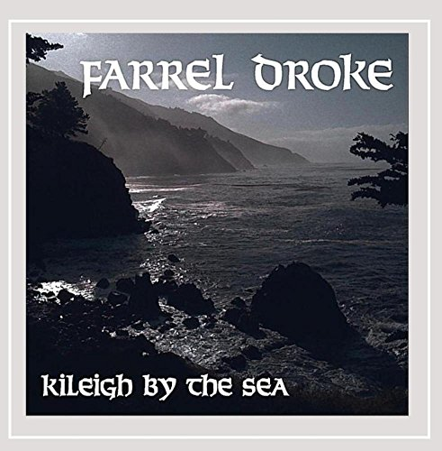 Kileigh By The Sea