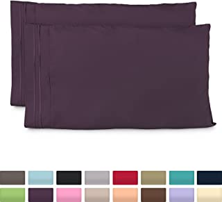 Best 24 by 24 inch pillow covers Reviews
