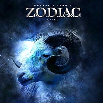 Zodiac: Aries