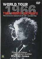 ワールド・ツアー 1996 ザ・ホーム・ムービーズ&1966-1974 [DVD]