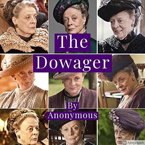 The Dowager Titelbild