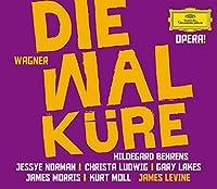 Opera! Die Walkure