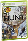 xbox 360 gun - Bass Pro Shops: The Hunt - Xbox 360