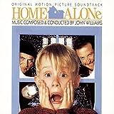 Home Alone (Kevin allein zu Haus) - John Williams