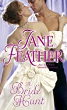 Best read jane feather books online free Reviews