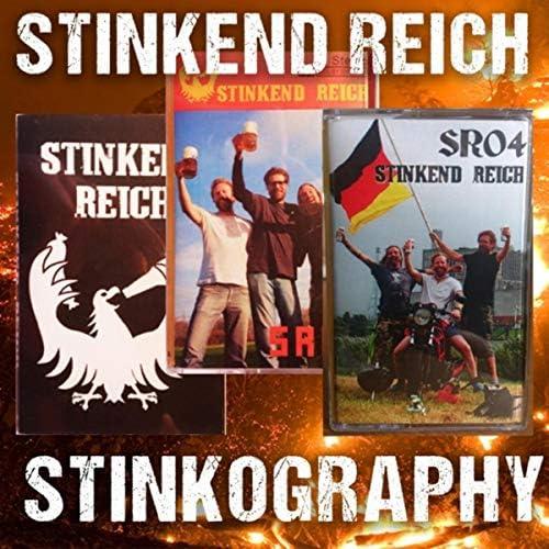 Stinkend Reich