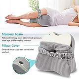 Zoom IMG-1 wotek cuscino per le gambe
