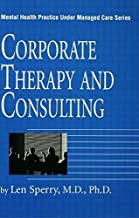 Best corporate therapy and consulting Reviews
