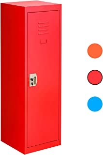 sports lockers for bedroom