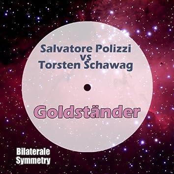 Goldständer (feat. Torsten Schawag)