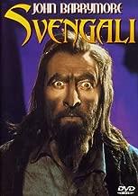 Best svengali full movie Reviews