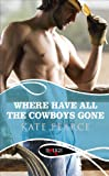 Bargain eBook - Where Have all the Cowboys Gone