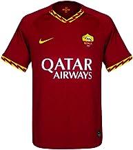 AS Roma Home Stadium Jersey 2019-20