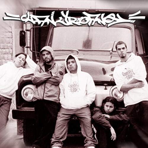 Clan Urbano