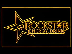 Best rockstar led sign Reviews