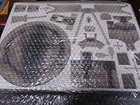 品 エースコンバット アサルト・ホライゾンララビットマーケット限定版 PS3ソフト サウンドトラック 設定資料集