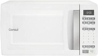 Micro-ondas Consul 32 Litros CMS45AB 110V