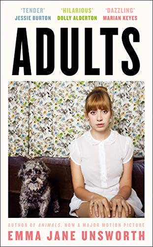 Adults: The Funny and Heartwarming Sunday Times Fiction Best Seller, A Must-Read Book for all Women in 2020! (English Edition)