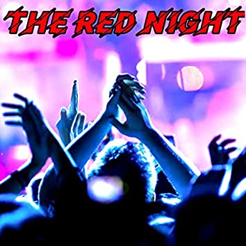 The Red Night