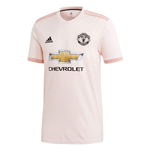 cheap for discount a698c 300cf Manchester United Jersey: Amazon.com