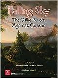 Falling Sky: Gallic Revolt Against Caesar [並行輸入品]