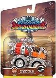 Skylanders SuperChargers: Fahrzeug - Thump Truck