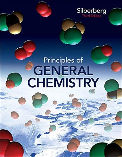 Loose Leaf Version for Principles of General Chemistry