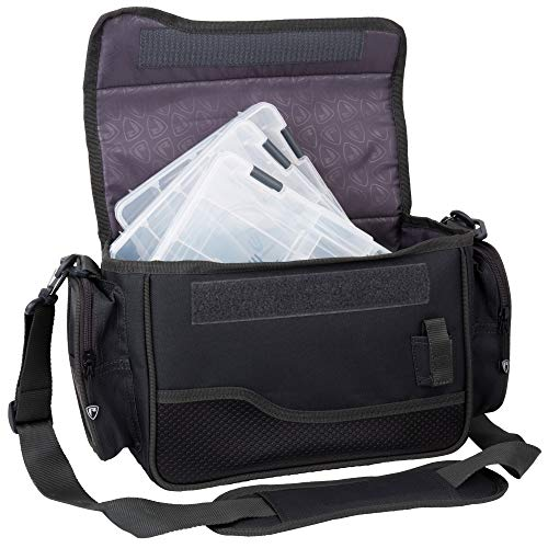 Fox Rage Shoulder Bag - Accessoirestas - Medium