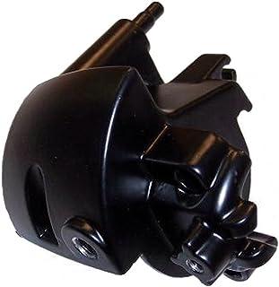 Bremshebelhalter links für MBK Nitro 50 Cat (ab Bj. 2003)