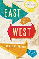 East of the West