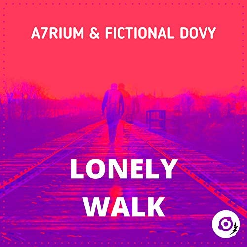 A7rium & Fictional Dovy