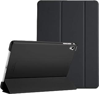 ProCase Funda Inteligente para iPad Pro 9,7