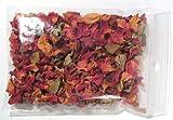 Cranberry Lane Women's Fragrances