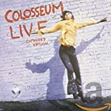 Colosseum: Live (Audio CD (Remastered))