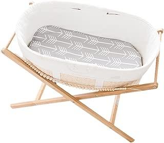 Best bambella designs bassinet Reviews