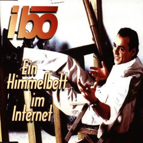 Ein Himmelbett im Internet