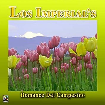 Romance Del Campesino
