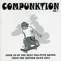Vol. 1-Compunktion