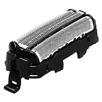 Panasonic Shaver Replacement Outer Foil WES9087PC Compatible with ARC3 3-Blade Shavers ES-LL41-K ES8103S
