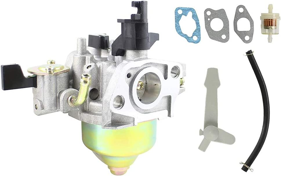 huanyudaeroy 126 Carburetor for 2021 autumn Shipping included and winter new Power Generac 2500-3000 0059870