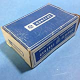 General Electric 81D-549 Overload Thermal Unit Heating Element
