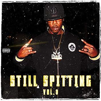 Still Spitting, Vol. 3